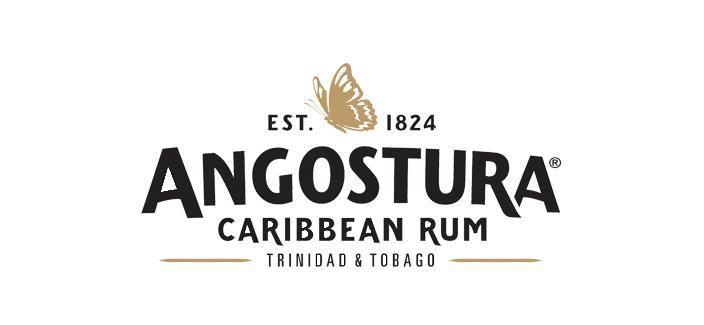 angostura logo