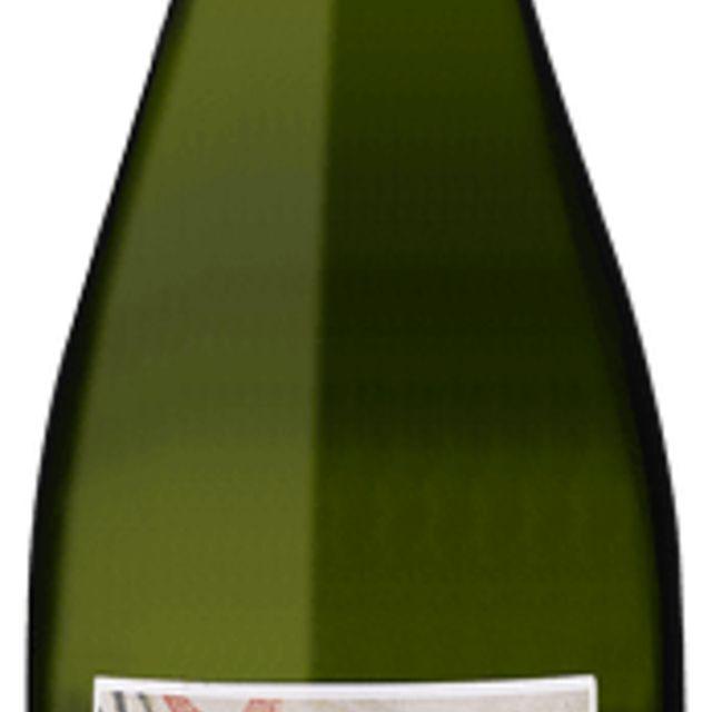 Laherte Frères Blanc de Blancs Brut Nature Champagne N.V.
