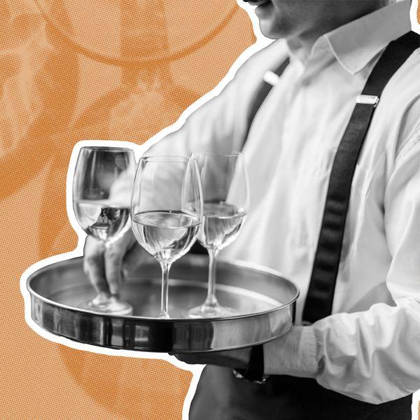 Best Liquor Liability Insurance