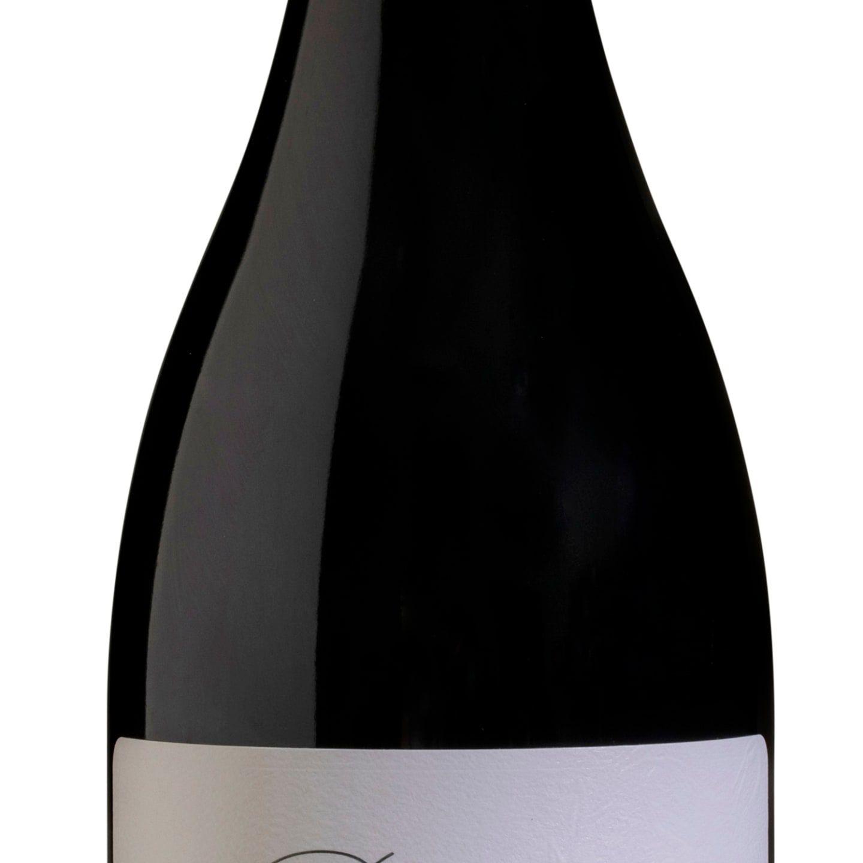 Raeburn Pinot Noir