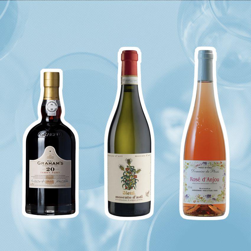 LIQUOR-best-sweet-wines