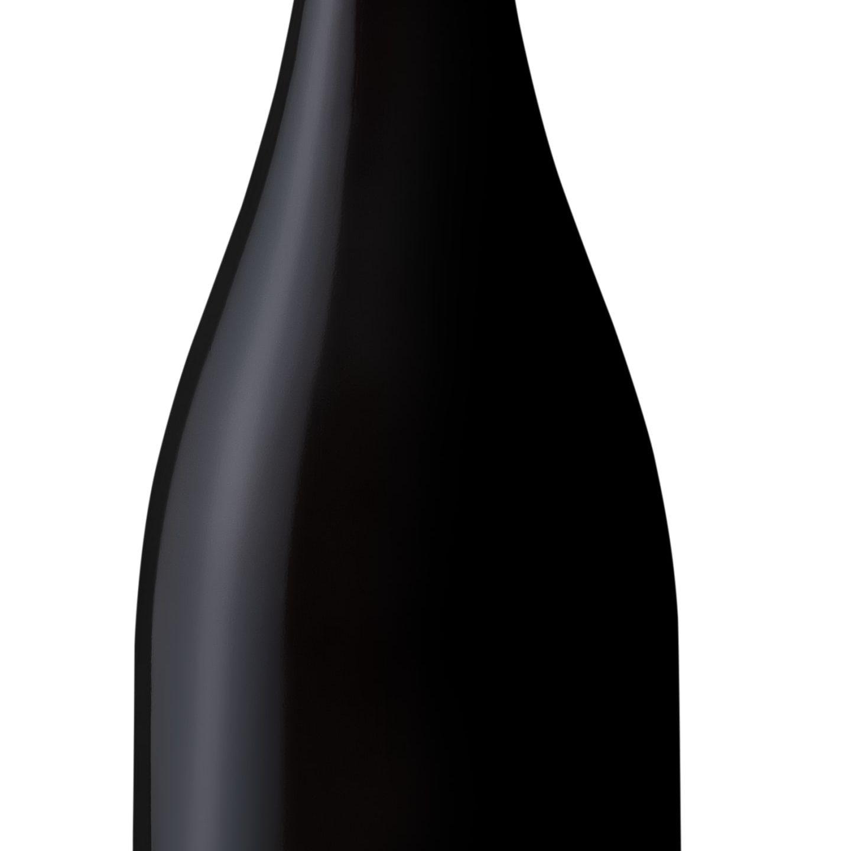Sokol Blosser Dundee Hills Estate Pinot Noir 2016