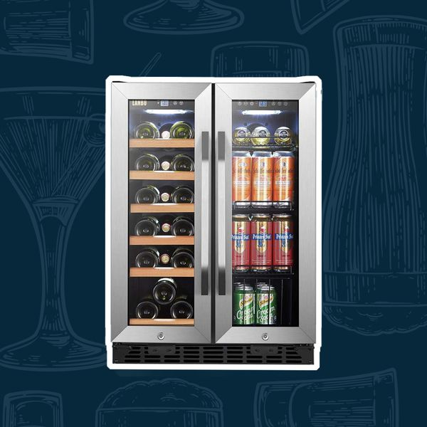 LIQUOR-best-beer-fridges