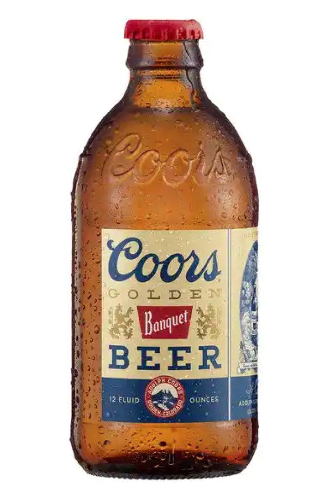 coors-banquet-beer