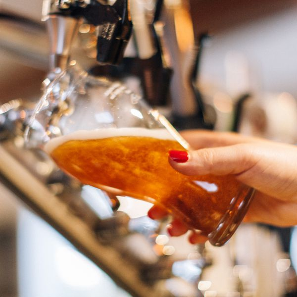 The 12 Best IPAs to Drink in 2020