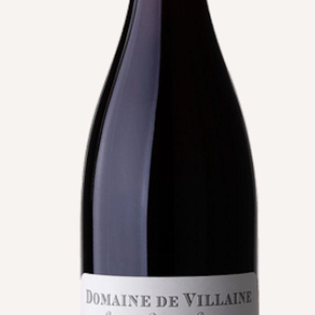 2017 Domaine A. et P. de Villaine La Digoine Bourgogne Côte Chalonnaise France