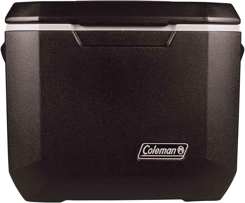 Coleman Rolling Cooler