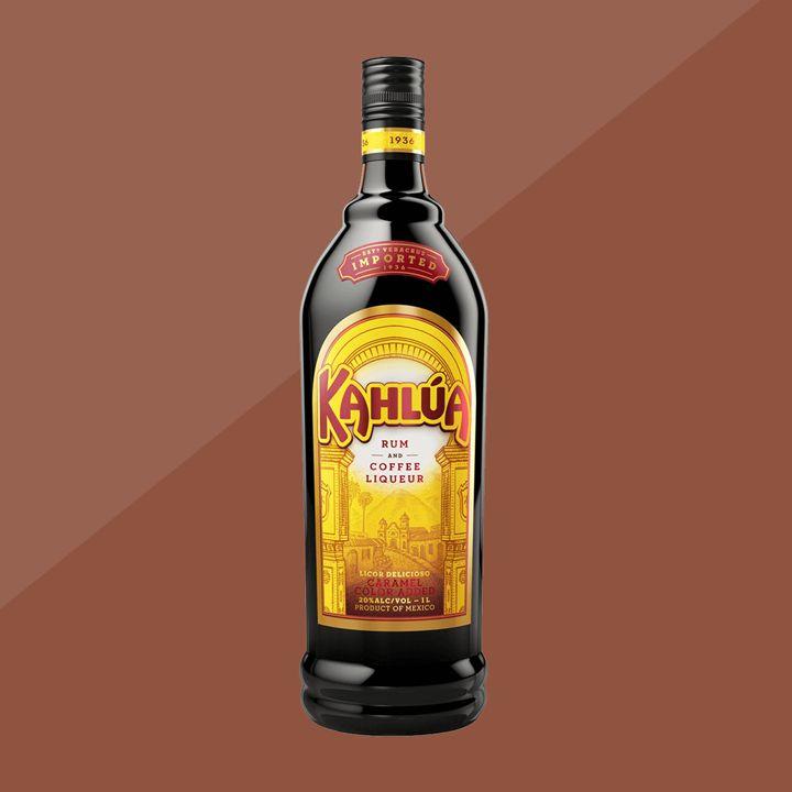 Kahlúa Liqueur