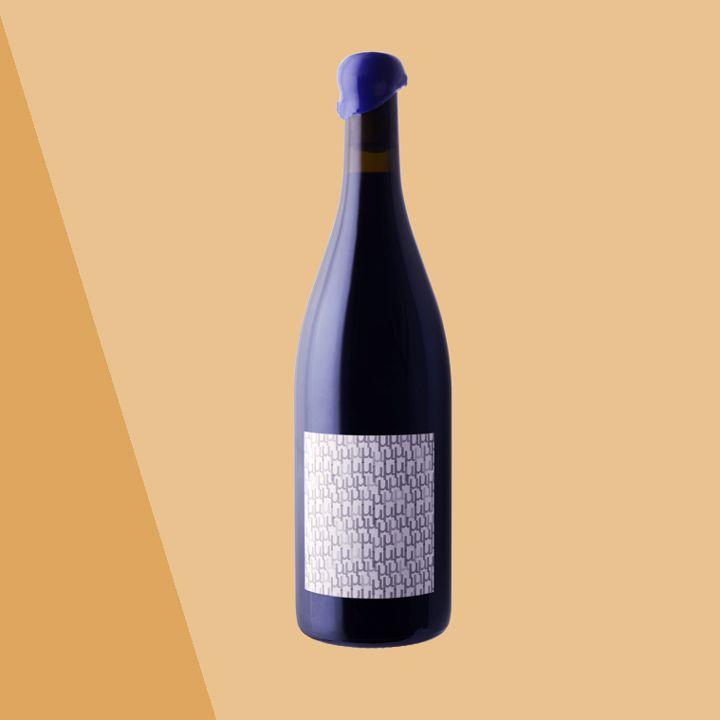 Micro Wines