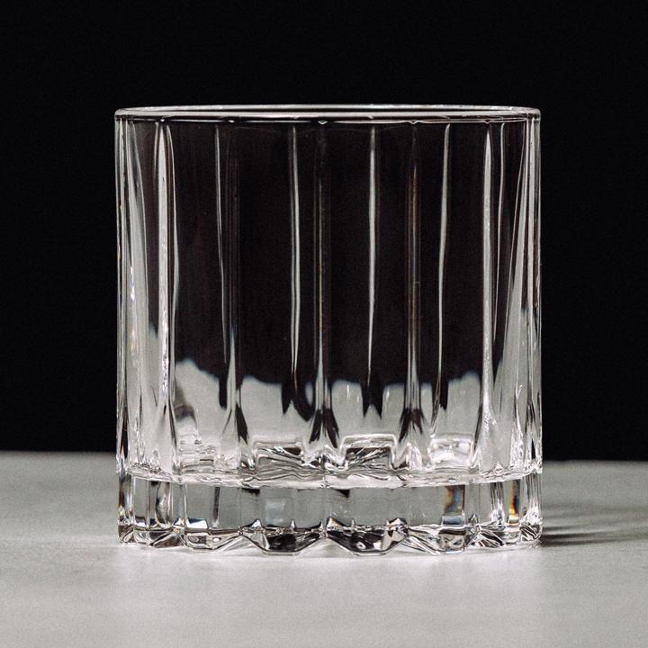 Riedel Drink-Specific Rocks Glass