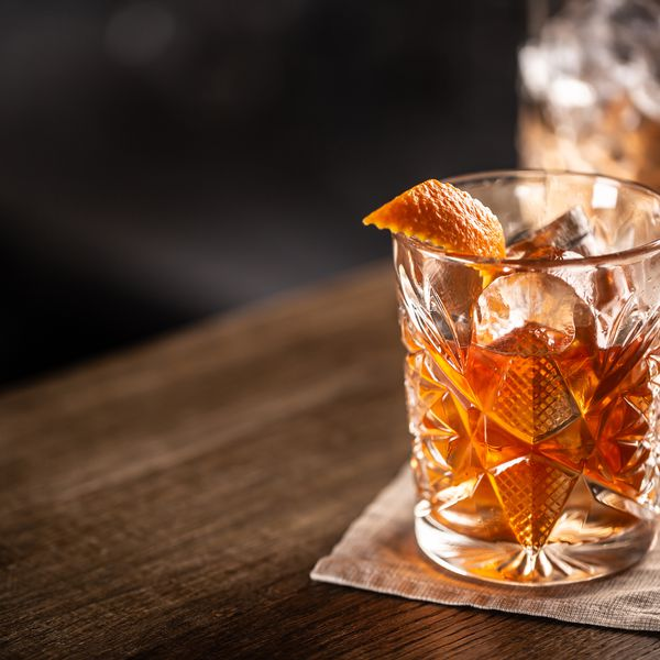 best-old-fashioned-mixes