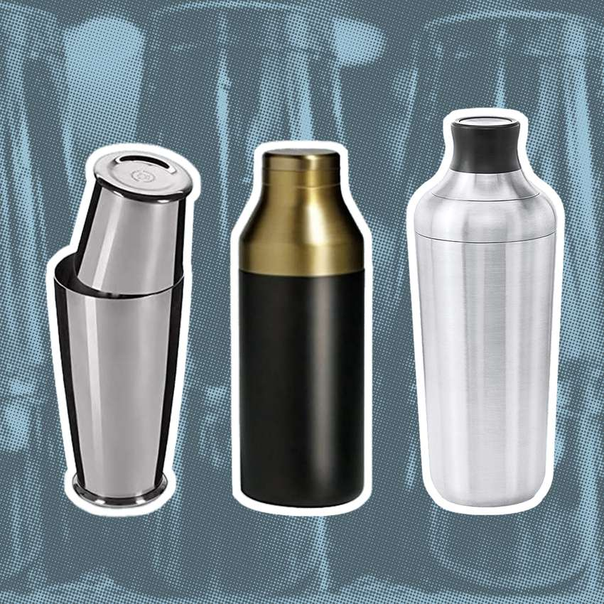 LIQUOR-10-best-cocktail-shakers