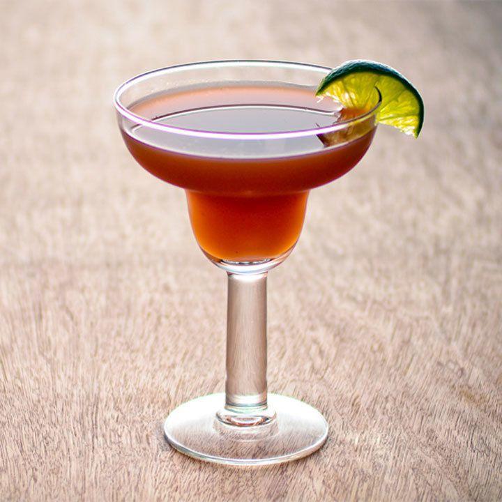 firecracker cocktail