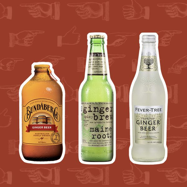 LIQUOR-best-ginger-beers