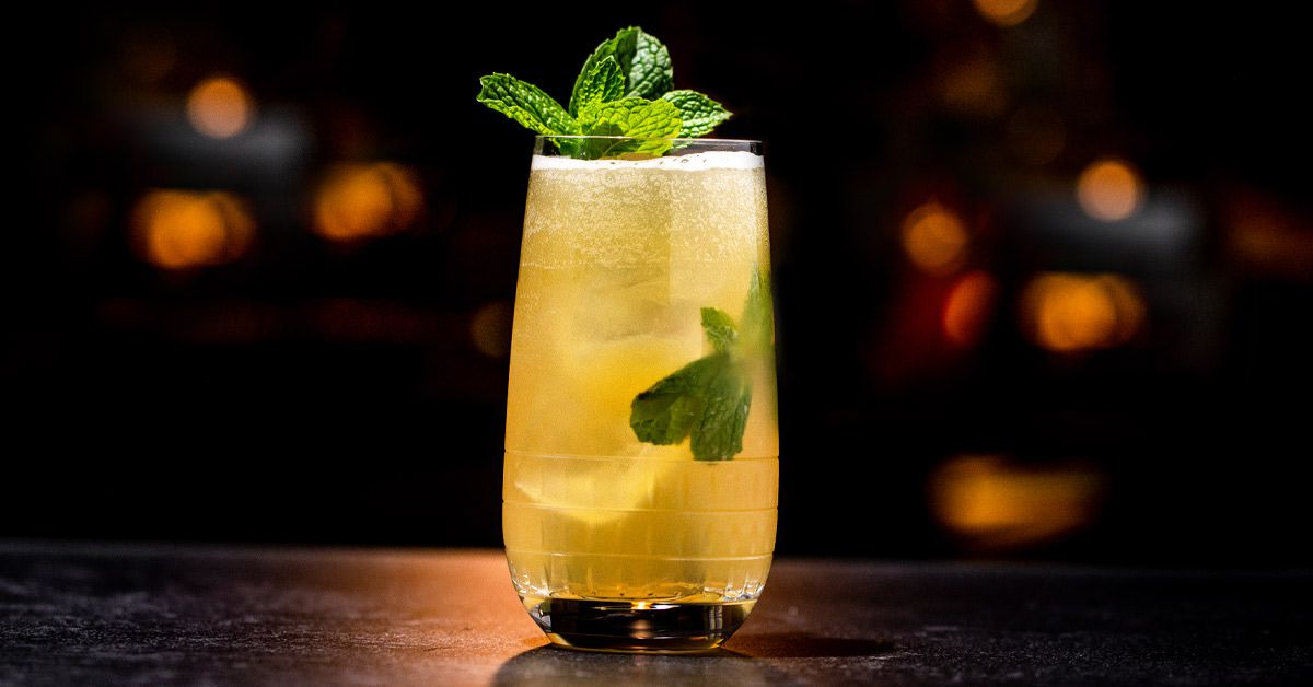 The Mojito, 8 Different and Delicious Ways