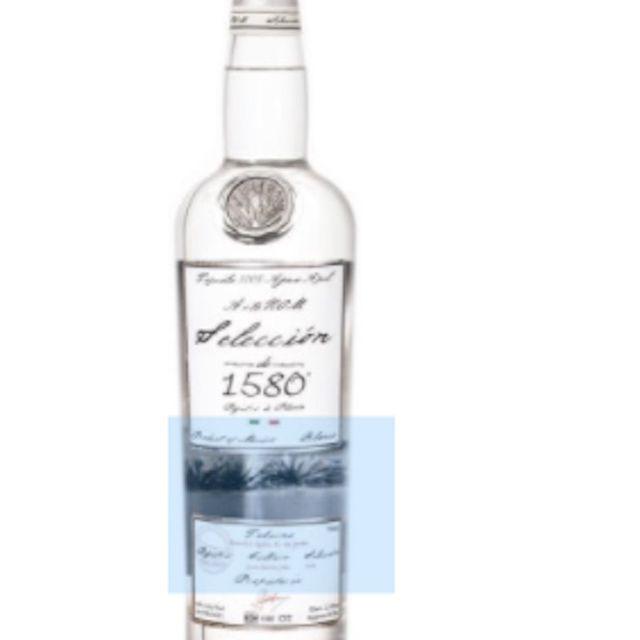 ArteNOM Selección 1579 Blanco