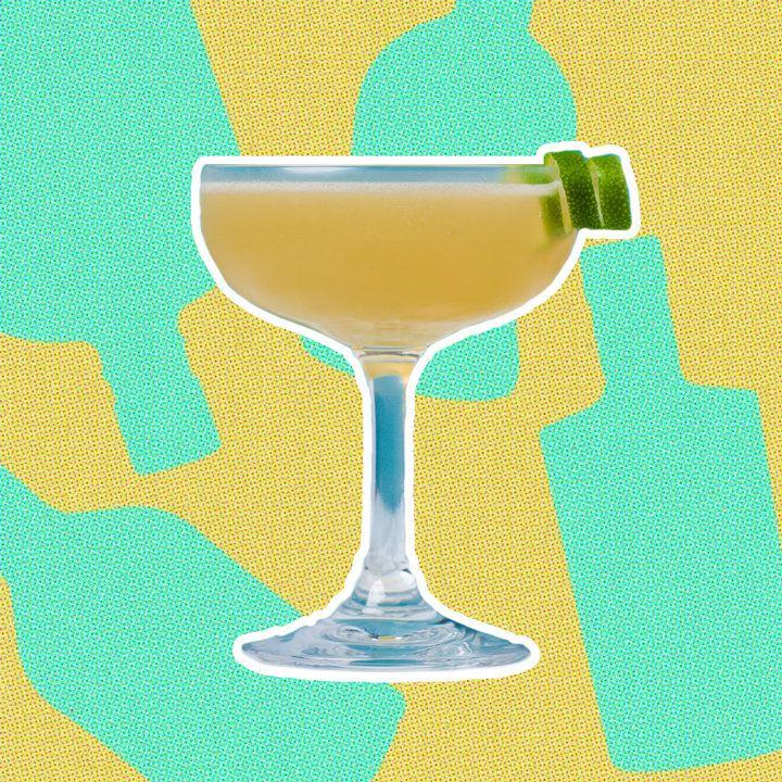 The Best Bargain Rum