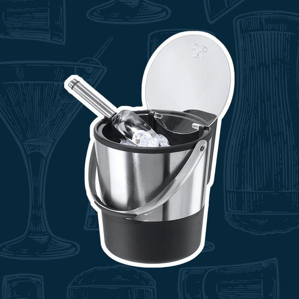 LIQUOR-best-ice-buckets