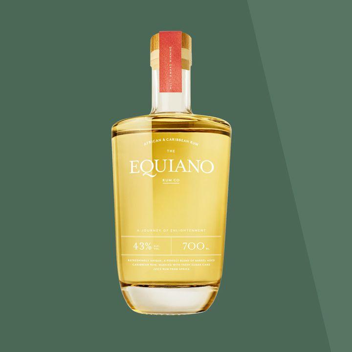 Equiano Light