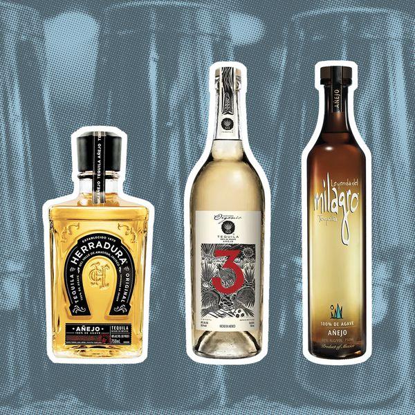 LIQUOR-best-anejo-tequilas