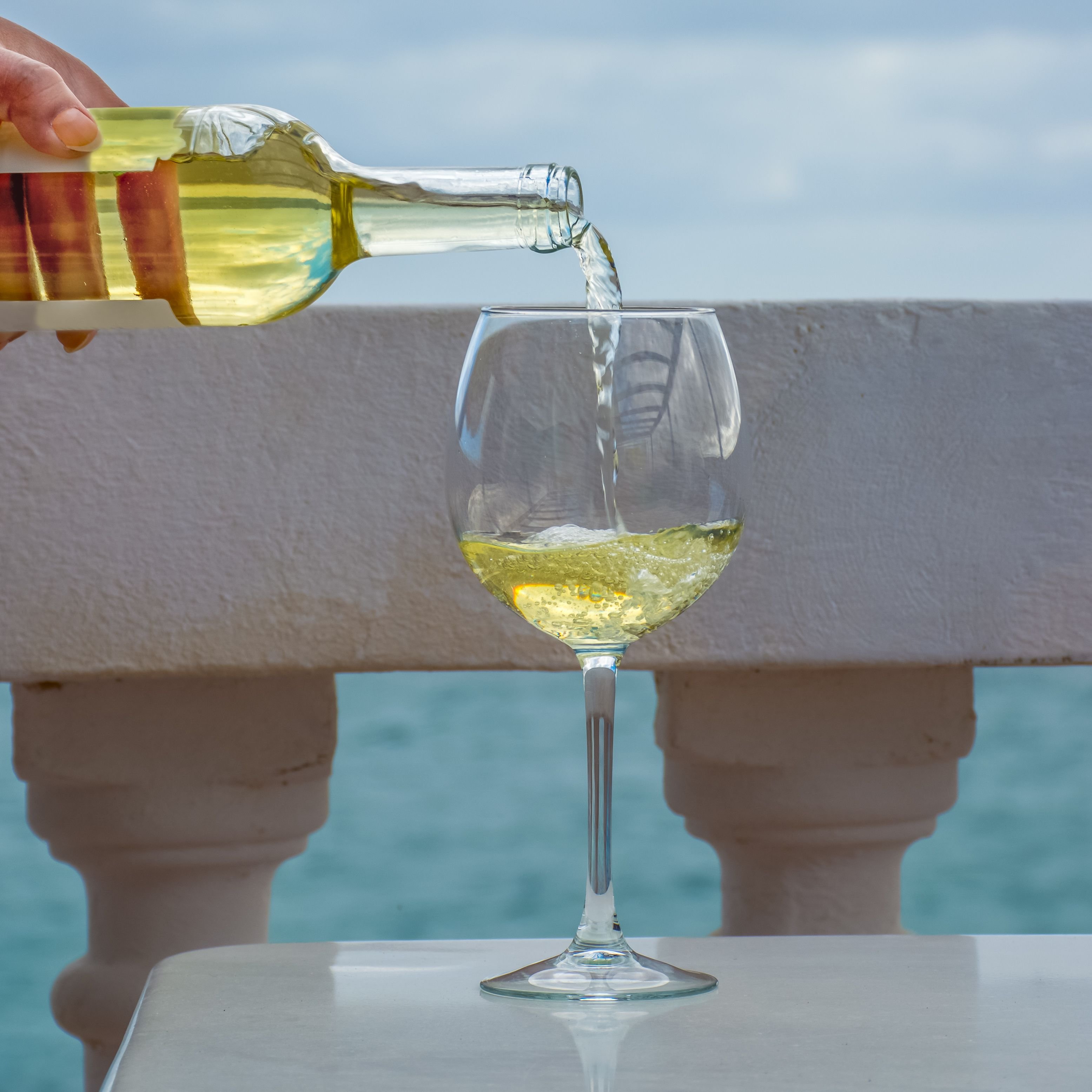 The 12 Best Sauvignon Blancs to Drink in 2021
