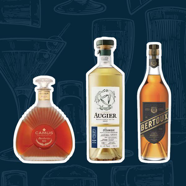 LIQUOR-best-brandies