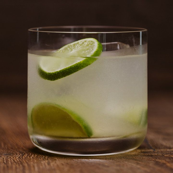 4 Cachaca Cocktails To Try Right Now