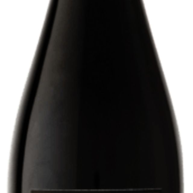 Leclerc Briant Brut Rosé Champagne N.V.