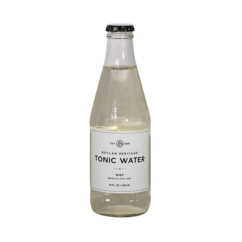 Boylan Heritage Tonic Water