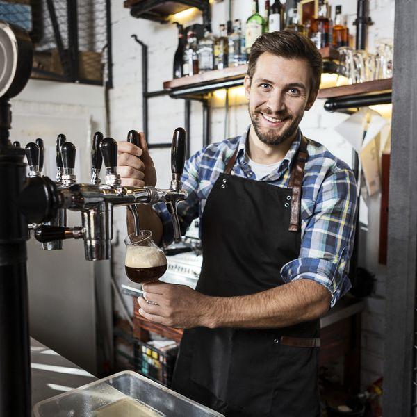 bartender-apron