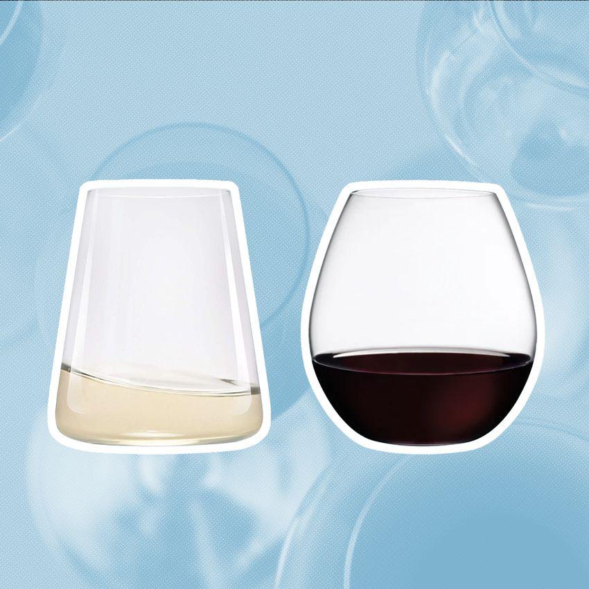 LIQUOR-best-stemless-wine-glasses