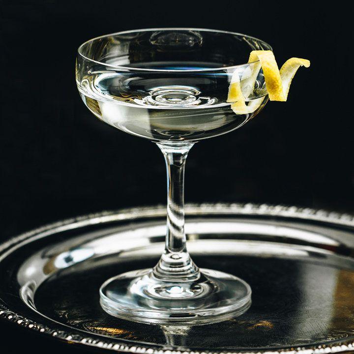 Casino royale martini recipe carnival triumph casino poker