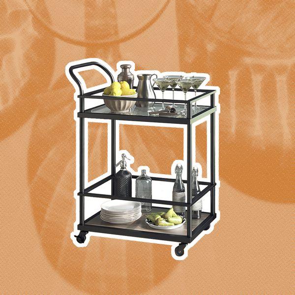 LIQUOR-best-bar-carts