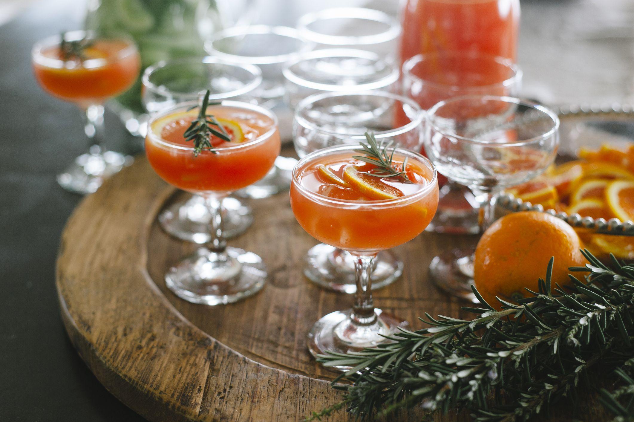 The 9 Best Orange Liqueurs of 2021