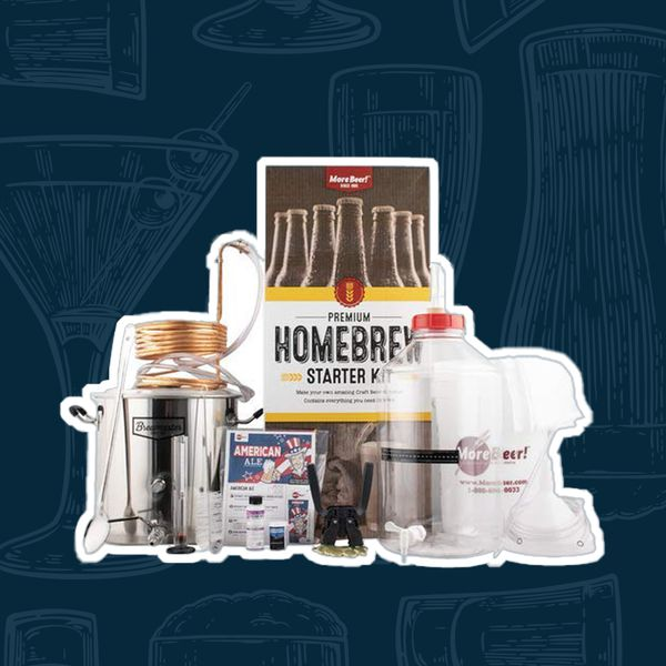 LIQUOR-best-home-brewing-kits