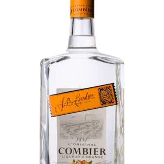 L'Original Combier Liqueur d'Orange