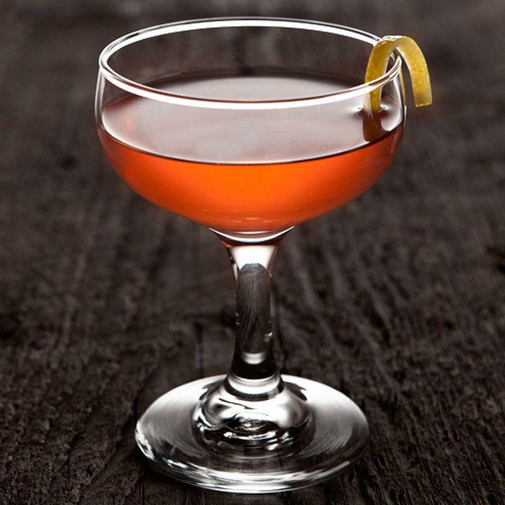 cosmo rita cocktail