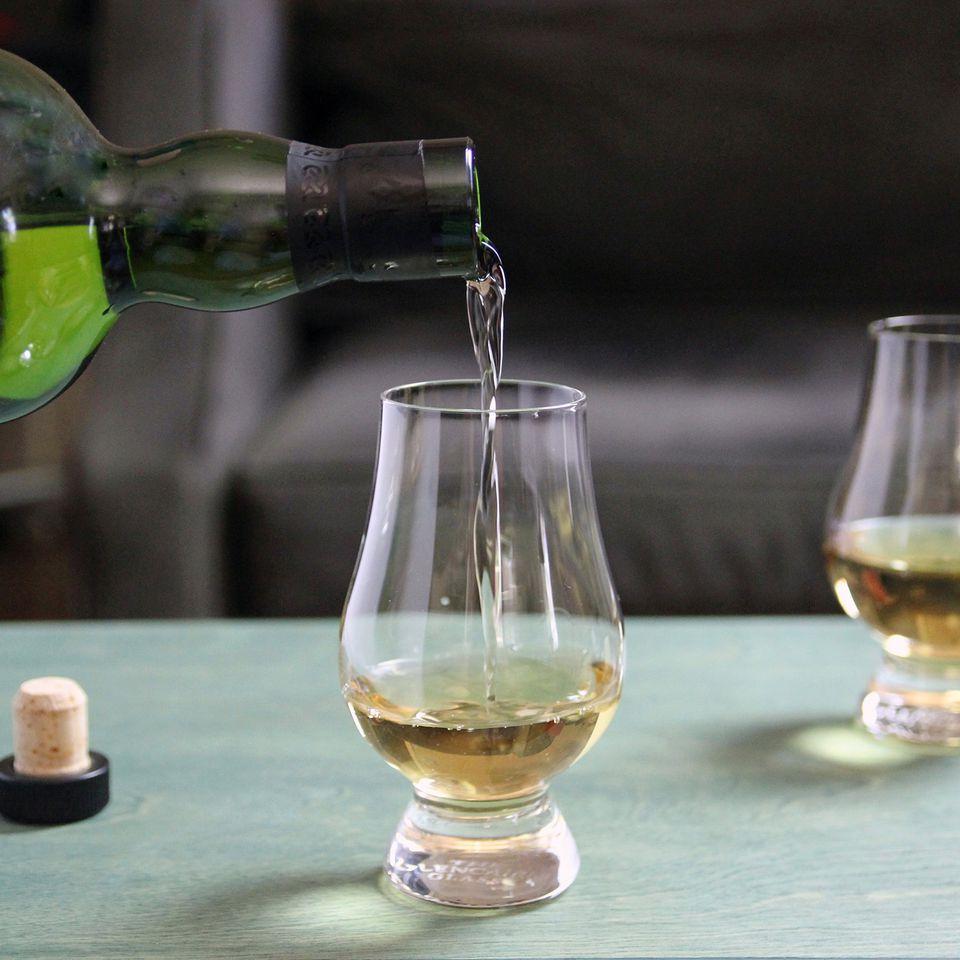 Liquor.com / Caroline Pardilla