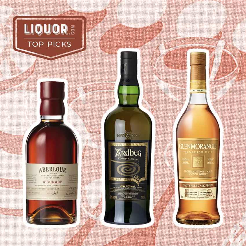 LIQUOR-best-scotch-under-100