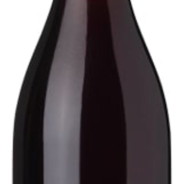 2015 Yering Station Village Pinot Noir Yarra Valley Australia