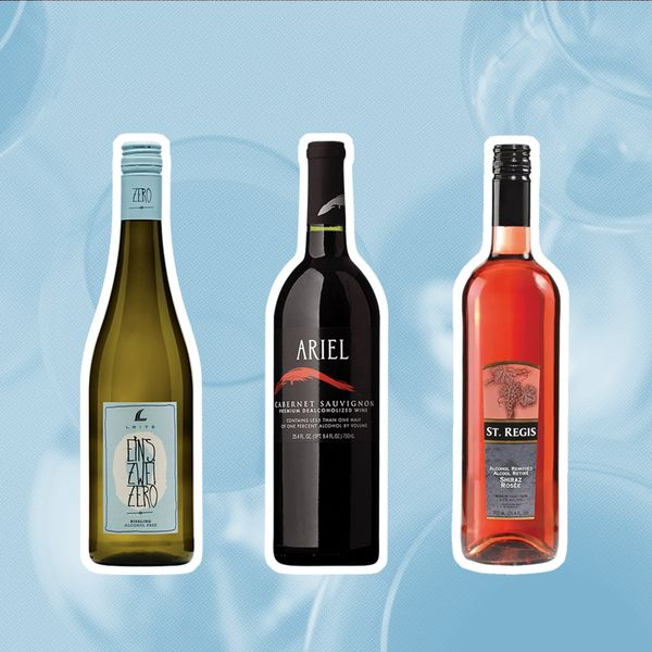 LIQUOR-best-nonalcoholic-wines-to-drink