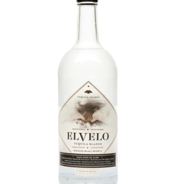 ElVelo Blanco
