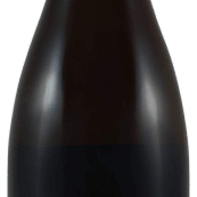 Savart Bulle de Rosé Brut Champagne Premier Cru