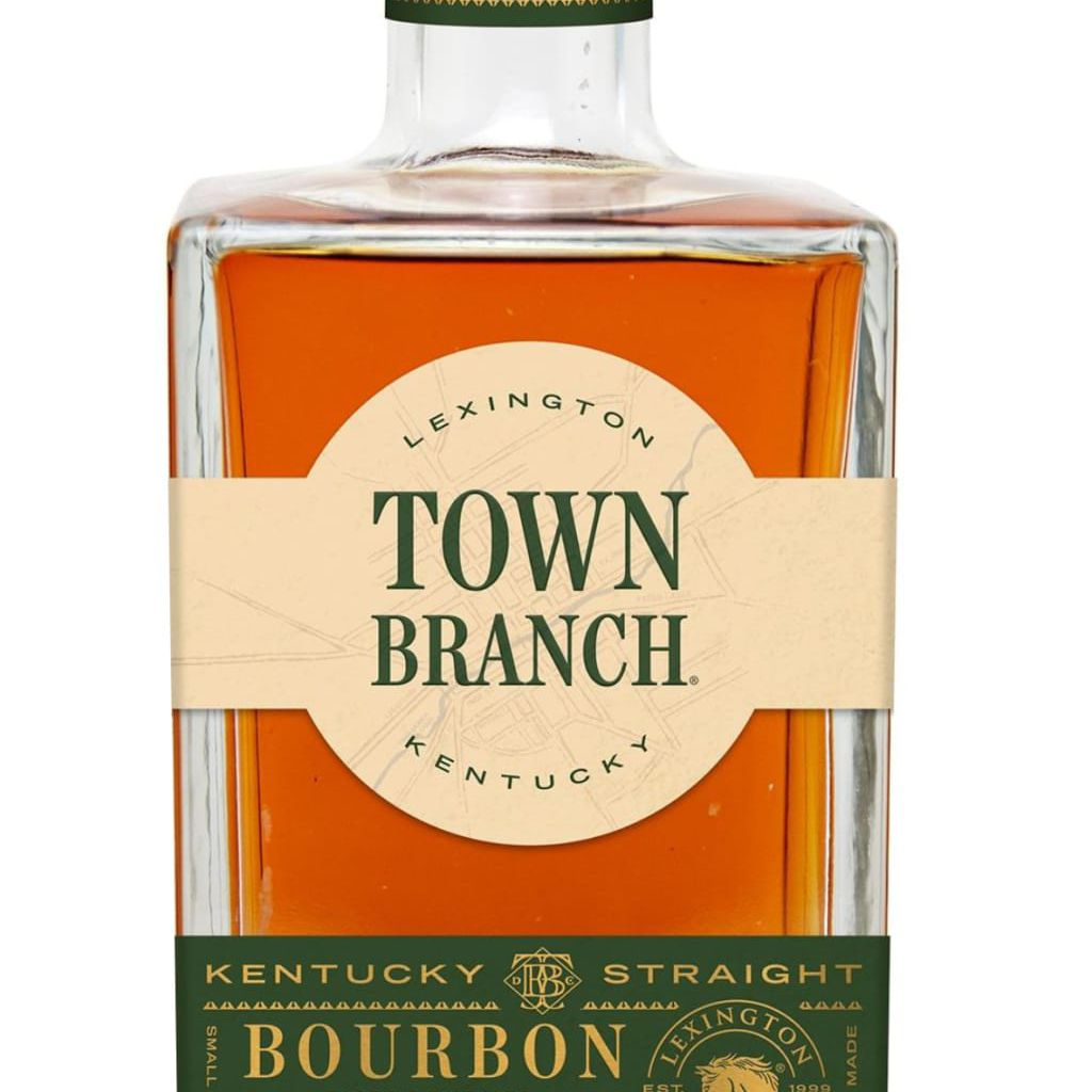 Town Branch