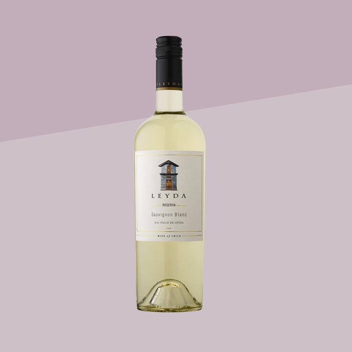 Leyda Sauvignon Blanc Reserva - Chilean Wine