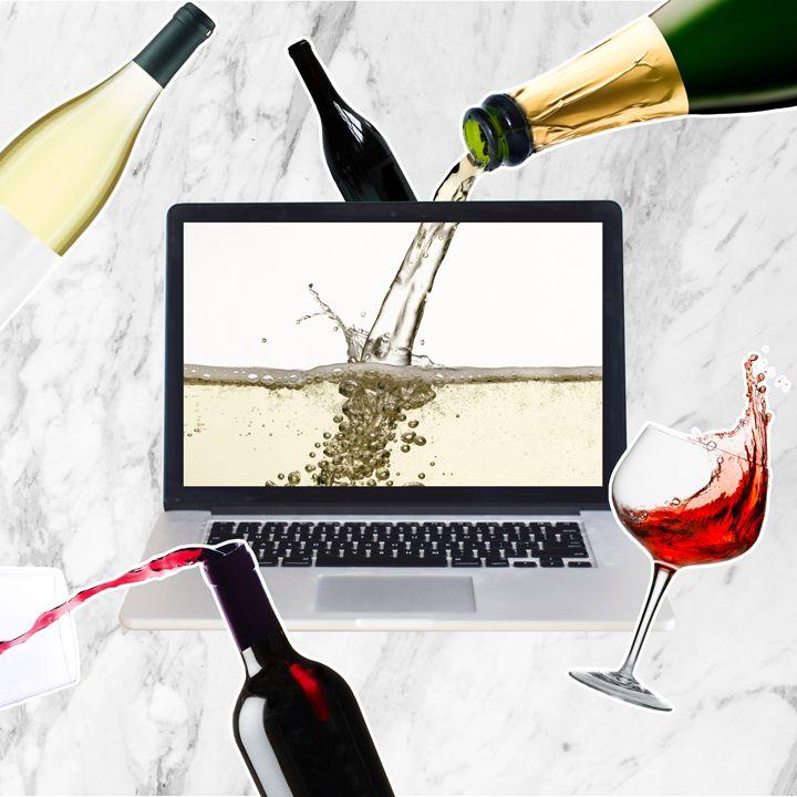 Best Wine Classes