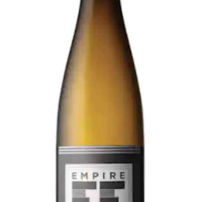 Empire Estate Dry Riesling