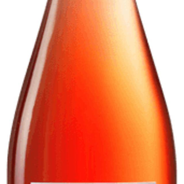 Laherte Freres Rosé de Meunier Extra Brut Champagne