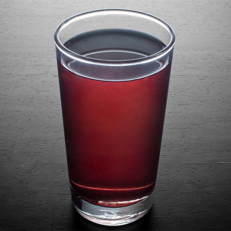 persephone's elixir