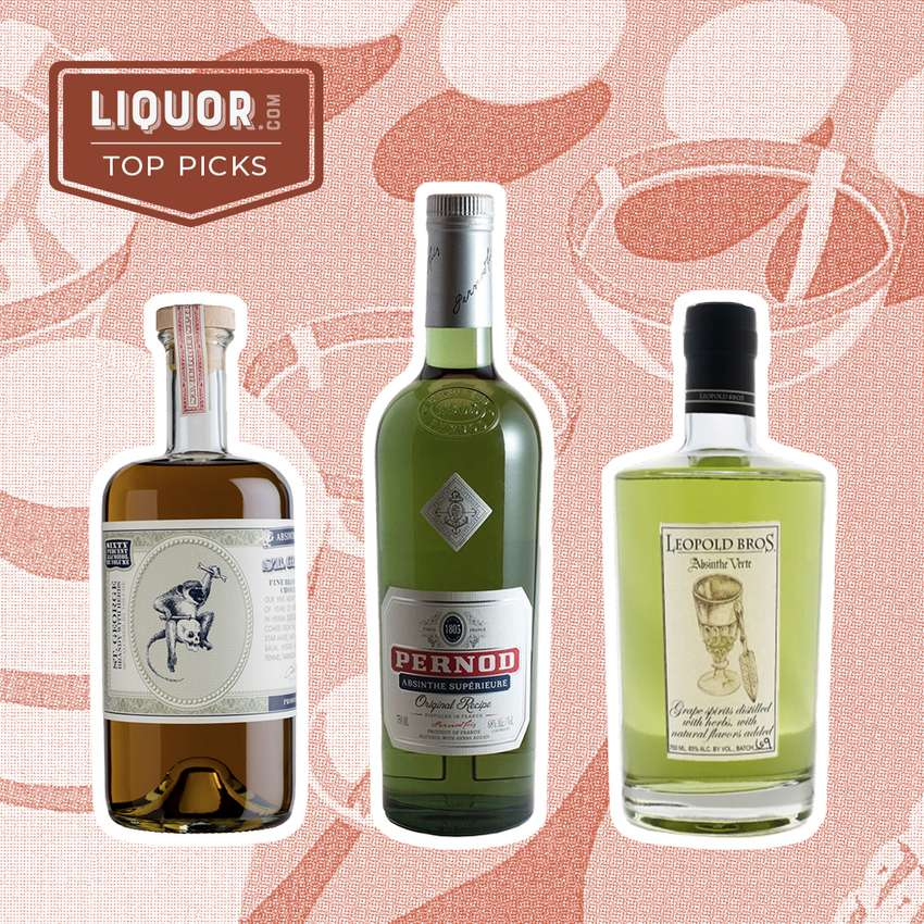 LIQUOR-best-absinthes